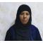 Turkey captured slain ISIS leader al-Baghdadi's wife- President Erdogan