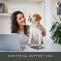 PDSC - ESA blog | Emotional support animal