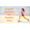 Regular Exercises For Healthy Liver