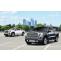 Reliance Chevrolet Buick GMC dealership in Houston, TX