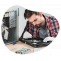 MacBook Laptop Desktop Repair at your Home By professionals