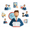 Resource Management Software | Project Management Software | Orangescrum