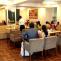 Top Budget Hotel Rooms near Palakkad Railway Station - GrandKera