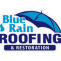 Commercial Roofing Companies Blue Springs MO
