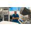 robotic surgery cape town