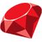 Ruby On Rails Development Company   Ruby On Rails Developers