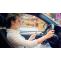 7 Ways to Show You Be a Safe Driver  - | Rent A Car Dubai | +97180022799