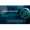 SafeMoon Clone Script - Create Token Protocol like SafeMoon | Zodeak