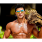 Sahil Khan Biography, Age, Height, Weight, Family, Caste, Wiki and More