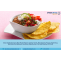 Salsa Dip Project Report 2021: Plant Setup, Manufacturing Process, Industry Trends, Business Plan, Raw Materials, Cost and Revenue, Machinery Requirements, 2026 – Syndicated Analytics – SoccerNurds