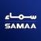 Samaa TV Live Streaming