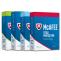 McAfee Activate - Login McAfee Account - Mcafee.com/activate