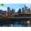 Saskatchewan Immigrant Nominee Program – Global Tree