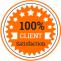 Custom Software Development Company & Services Singapore