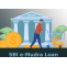 How to Apply for SBI e-Mudra Loan?