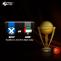 SCO vs UAE ICC Twenty20 Qualifier| Proxy Khel Predictions.