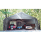 Why You Need RV Storage and RV Protection