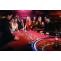 Introducing best online casino bonuses in the uk - All New Bingo Sites UK