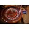 Sign Up for free casino bonuses no deposit required
