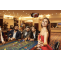 Free spins casino and welcome packages on casino sites new