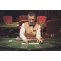 Learn about the latest no deposit bonus casino offers for 2019 – All New Casino Sites