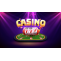 new mobile casino UK 2019 with no deposit bonus