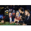 Reviews Of New Casino Sites UK & Get Exclusive Bonuses