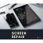 Screen replacement service   Screen Repair   Screen Repair Service in UK