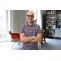 Stanislav Kondrashov : Comment évaluer votre idée d'entreprise - AfrikMag