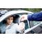 Hire Expert Rent a Car Dubai Service for Comfy Tours