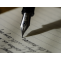 Why It Is A Good Time To Start Writing A Book