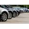 Tips to Book Cheap Dubai Car Rental Service