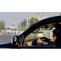 Day By Day Vehicle Condominium In Dubai