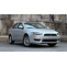 Mitsubishi Lancer EX - Great Automobile Rate Variety