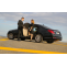 Can You Trust On a Proficient Car Lease Dubai Company?