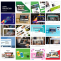 Web Application Development Company USA   Web Application Development services