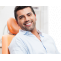 Book Your First Appointment With Emergency Dentist In Donvale