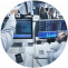 Security, Commodity Brokers Email List | Commodity Brokers Database