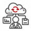 Managed Service Provider - Analytix IT