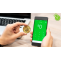 How To Send Bitcoin From Cash App | Explore Green Trust Cash App