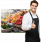 Sell grocery easily now using online Builderfly platform