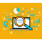 PPC Management |Google Ad Words Services In Hyderabad, India, USA
