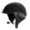 Bluetooth Technology for Motorcycle Helmets