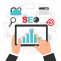 Search Engine Optimization Service Provider Company | First Digiadd