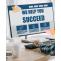 Hire best SEO Agencies in USA  Discreet Vision #SeoExperts