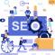 Search Engine Optimization Services | SEO Company
