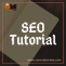 SEO : Complete SEO Tutorial for Beginners (2020) - TutorialsMate