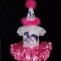 1st Birthday Outfits & More by LittleKeikiBouTiki