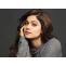 Shamita Shetty Wiki, Age, Height, Biography, Career, Awards and More