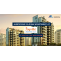 Joyville Gurgaon home of future homes - Affordable Housing Gurgaon